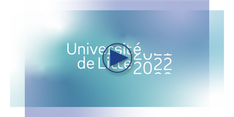210322-Universite-Lille-EPE-v2.mp4