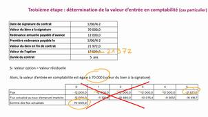 contrat location exercice aout 2020