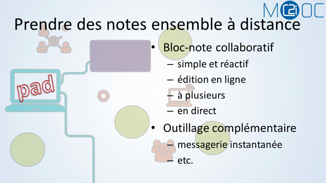 ILEAM_4-5_Prendre des notes ensembles à distance